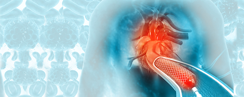 Structural Heart Interventions – The new frontier in Interventional Cardiology