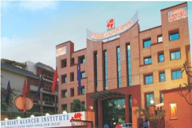 Best Hospital in Preet Vihar, Delhi