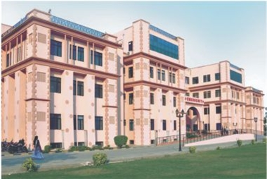 Best Hospital in Jaipur, Rajasthan