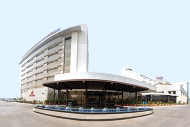 Best Hospital in Faridabad, Delhi NCR