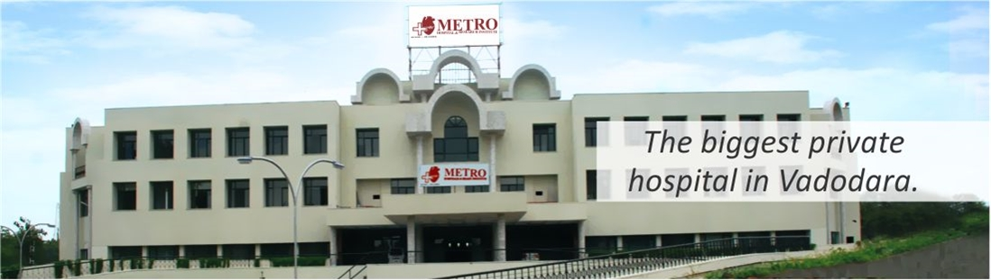 Best Hospital in Gujarat | Best Heart Hospital in Gujarat
