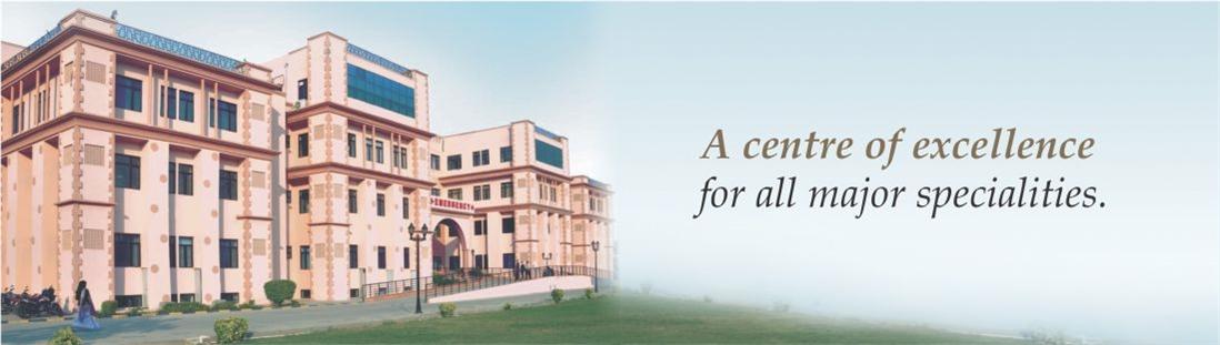 Best Hospital in Jaipur,Best Hospital in Rajasthan,Metro MAS