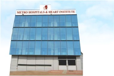 Best Hospital in Rewari, Haryana