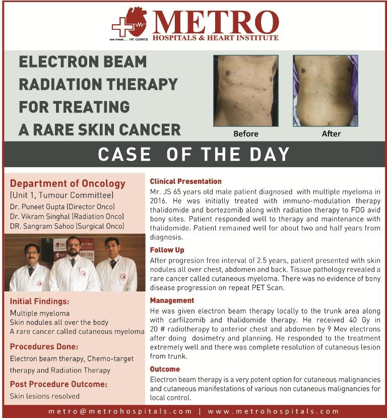Best Hospital in Delhi | Best Heart Hospital in Delhi NCR